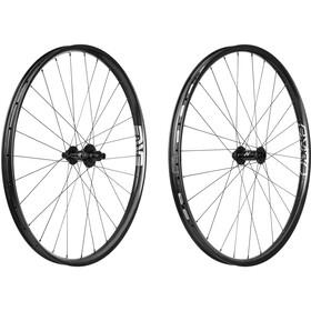 "ENVE Foundation AM30 MTB Wheelset 29"" 110x15/157x12mm 6-Bolt Shimano"